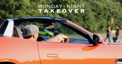 monday night takeover 8-17