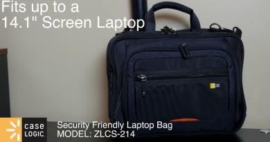 laptop bag macbook