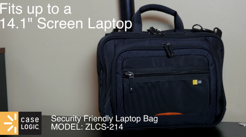 laptop bag macbook