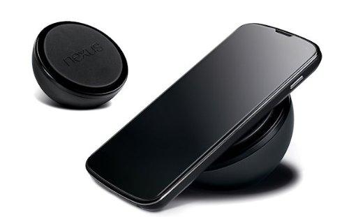 Nexus_4_Wireless_charger