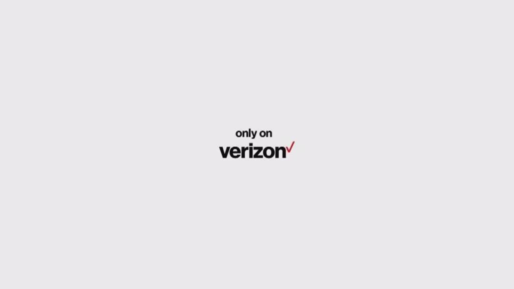 Only_on_verizon