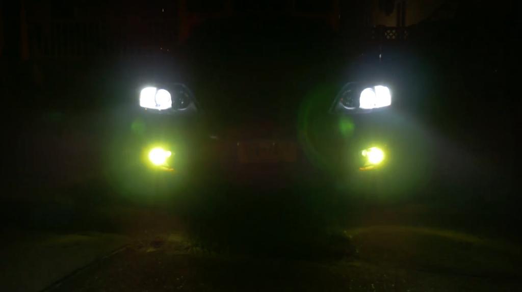 Zdatt_fog_LED_bulb_16