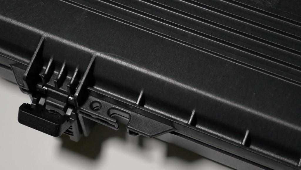 Plano Molding Slider Case 11